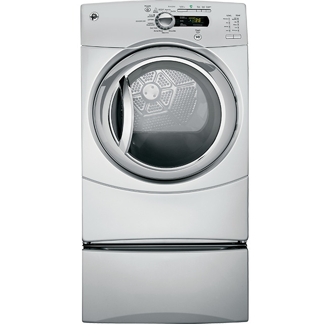 Shop new whirlpool maytag amana discount appliances - Whirlpool discount ...